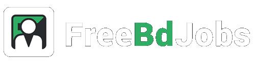 Free Bd Jobs