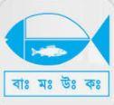 বাংলাদেশ মৎস্য উন্নয়ন কর্পোরেশন