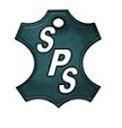 Super Protective Shoes Pvt. Ltd.